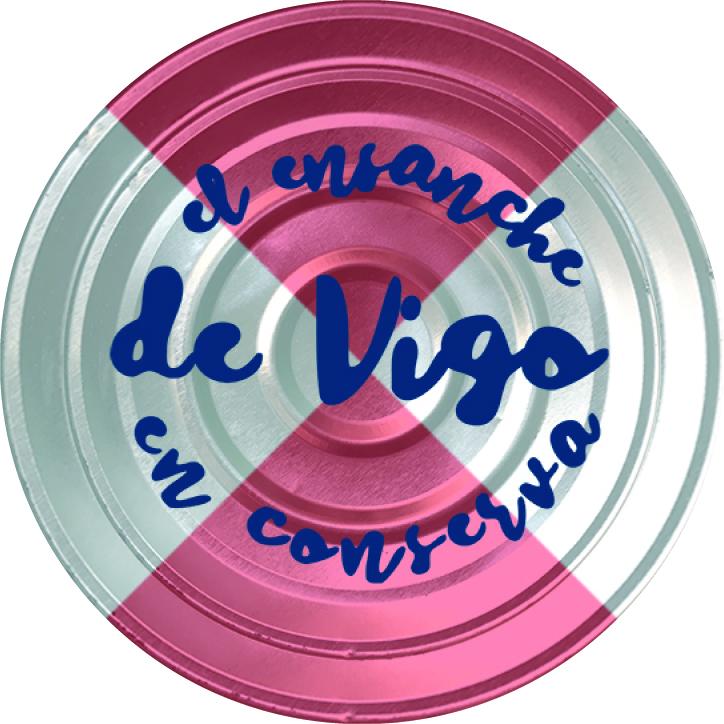 a historia de Vigo